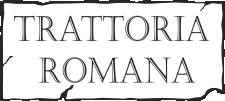 Trattoria Romana